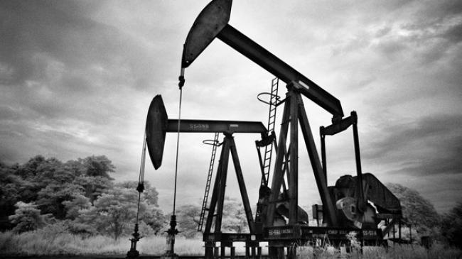 SKK Migas: EBT Belum Bisa Gantikan Energi Fosil Hingga 2050