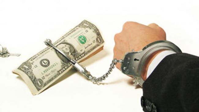 Jaksa Sebut Eks Bupati Kuansing Kasih Uang ke Orang Mengaku Pegawai KPK, Ini Kata Jubir KPK Soal Itu