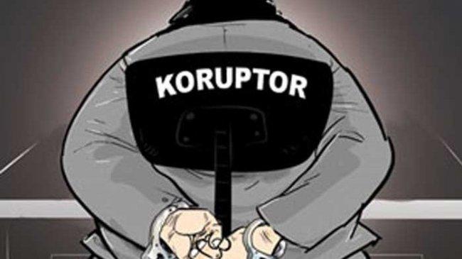 KPU Larang Eks Napi Korupsi Maju di Pilkada, Pengamat Minta UU Pilkada Direvisi