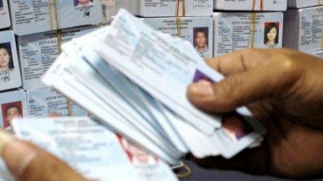Pemprov DKI Janji Benahi Temuan Kemendagri Soal Syarat Pengurusan Dokumen Kependudukan