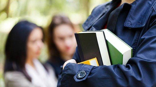 Kemendikbudristek: 308 Perguruan Tinggi Swasta Bakal Merger Tahun Ini