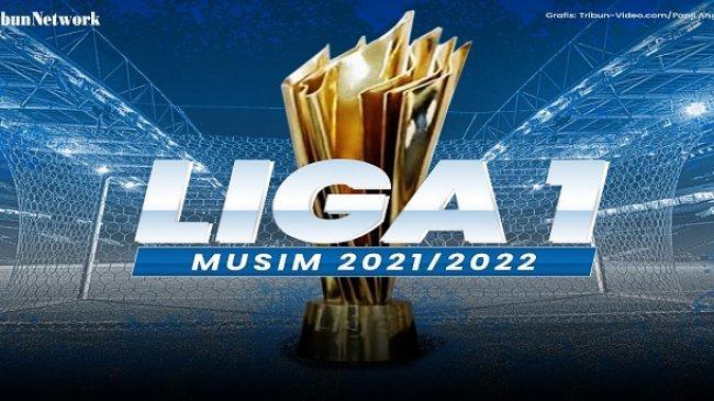 Jadwal Bola Hari Ini: Persipura Bangkit, Misi Khusus Persija & Bali United, Live OChannel & Indosiar