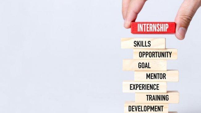 Serius Pengen Kerja Via Jalur Magang? Ini Dia Daftar Perusahaan yang Punya Program Akselerasi Karier