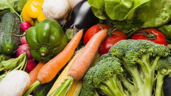 Hal Penting yang Harus Diperhatikan dalam Menyiapkan Makanan di Masa Pandemi Covid-19