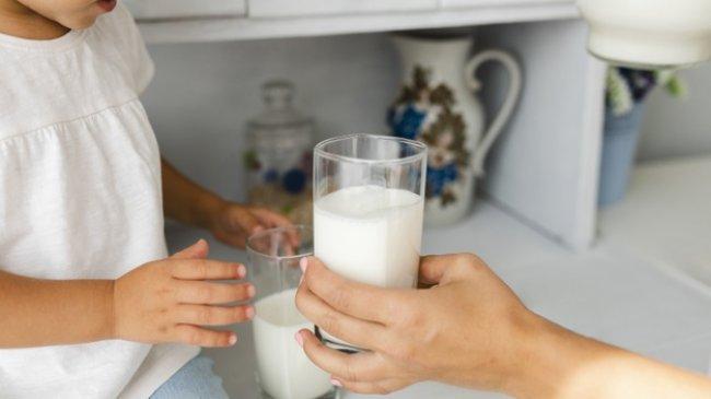 5 Cara Menambah Tinggi Badan, Konsumsi Makanan Sehat dan Bergizi hingga Istirahat Cukup