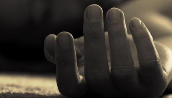 Saat Mayat Wanita Muda Ini Ditemukan, Hanya Mengenakan Bra