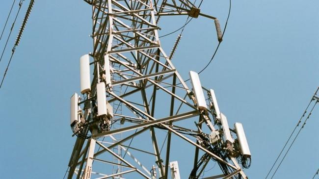 Sambil Menyelam Minum Air, Bakti Penuhi Kebutuhan Infrastruktur Telekomunikasi Para Difabel