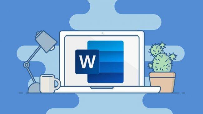Cara Menggabungkan File Word Menjadi Satu Tanpa Harus Copy Paste, Mudah dan Cepat