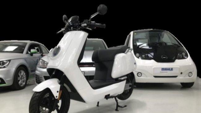 Baterai Kendaraan Listrik Keluaran Mahle Powertrain Mampu Lakukan Pengisian Hanya dalam 90 Detik
