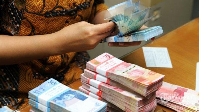 Rupiah Ditutup Menguat ke Rp 14.273 per Dolar AS pada 2 September 2021, Berikut Kurs di 5 Bank