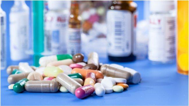 Jangan Sembarangan, Ini Panduan BPOM Cara Membuang Obat Kedaluwarsa yang Baik dan Benar
