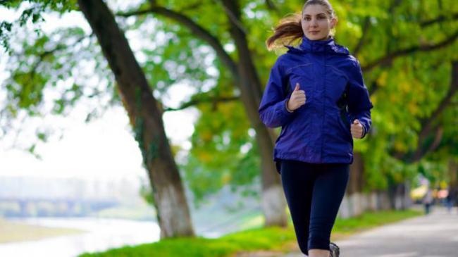 Tips Memulai Rutinitas Lari bagi Pemula, Simak Ulasan Penting Lainnya Berikut Ini