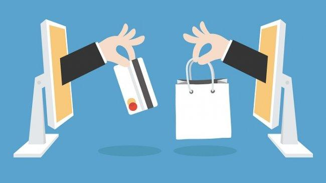 Kisah Pemilik Online Shop Raih Omzet Miliaran Rupiah di Tengah Pandemi