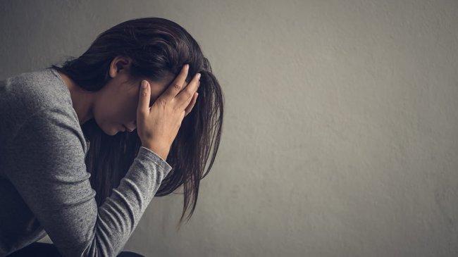 Ketahui 5 Jenis Gangguan Mental Seperti Depresi dan Bipolar, serta Penjelasan dan Ciri-Cirinya