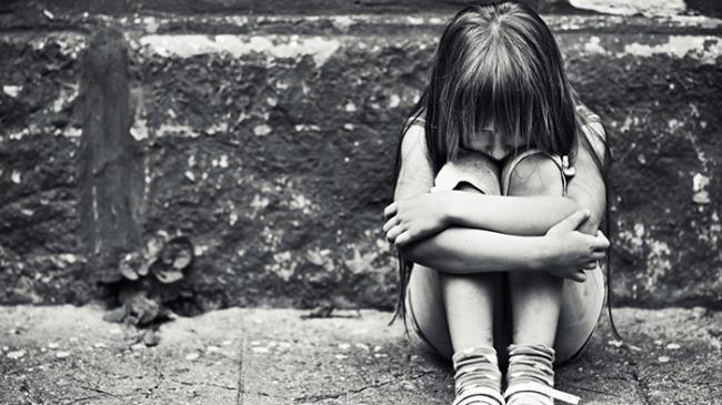 Pemuda di Jember Tega Rudapaksa Bocah 13 Tahun, Ketahuan saat Korban Cuci Celana Dalam Sendiri