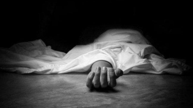 Racuni Mertua hingga Tewas, Wanita Ini Dituntut 18 Tahun Penjara, Menangis Minta Keringanan Hukuman