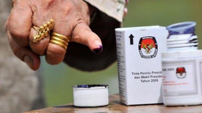 Pemerintah Usulkan Pemilu Digelar 15 Mei 2024, PKS: Opsi Februari KPU Lebih Baik