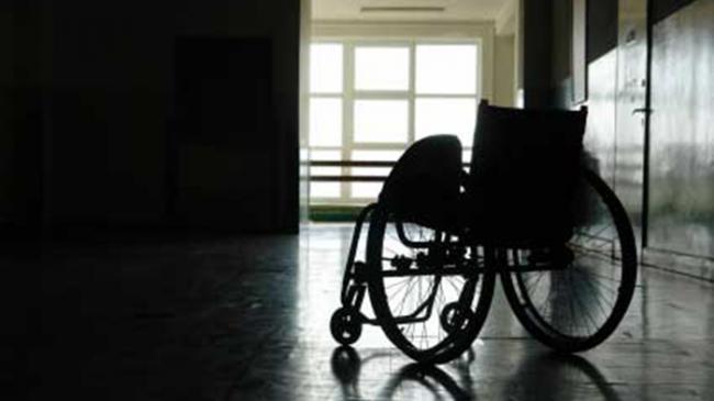 Kemensos Fasilitasi Penyandang Disabilitas Rekam Data Kependudukan