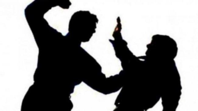 Pria Mabuk di Kupang Acungkan Pisau di Acara Lamaran, Tamu Undangan Tunggang Langgang