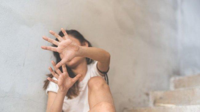 Dugaan Pemerkosaan Anak di Luwu Timur, Jubir PAN: Aparat Harus Berpihak Pada Korban