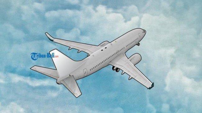 Kecelakaan Pesawat Militer Filipina, 50 Orang Tewas
