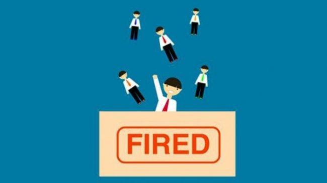 Ada 511 Ribu Tenaga Kerja di DKI Kena PHK Tahun Lalu, 250 Ribu Masih Menganggur Hingga Kini