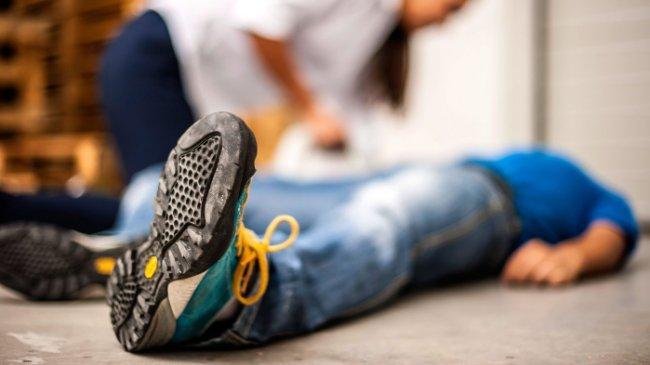 Mengenal Penyakit Epilepsi, Mulai dari Pengertian, Gejala, Penyebab hingga Langkah Pengobatan