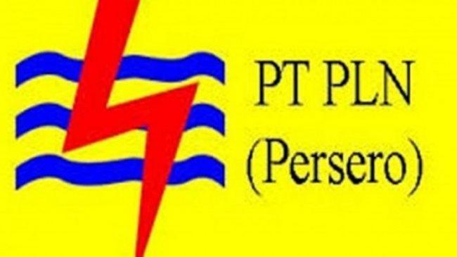 PLN Proyeksi Penjualan Listrik Sepanjang 2021 Hanya Tumbuh 2 Persen