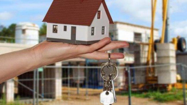 Warga Jambi Dapat Hadiah Rumah Senilai Rp 1,25 Miliar dari Pegadaian