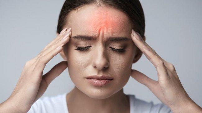 Penyebab Pendarahan Otak, Lengkap dengan Gejala hingga Cara Pencegahannya