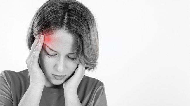 Dokter Sebut Harus Waspada Jika Alami Nyeri Kepala dengan Kondisi Seperti Berikut