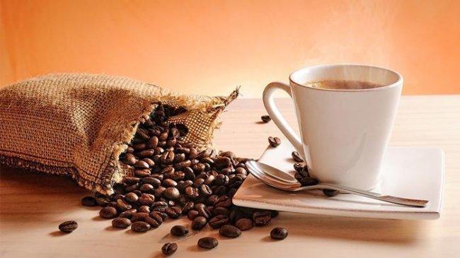 7 Merek Kopi Lokal yang Bisa Dinikmati di Rumah, Serasa Ngopi Cantik di Coffee Shop!
