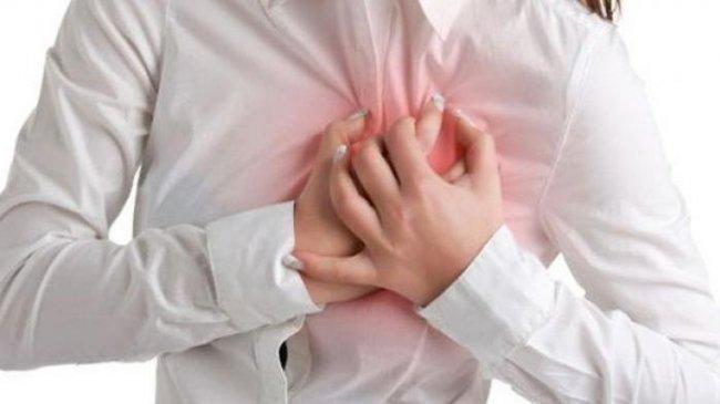 ilustrasi-serangan-jantung1.jpg