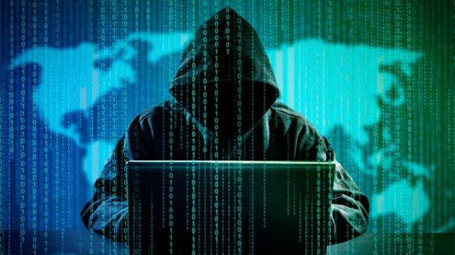 Akademisi: RUU PDP Dapat Menopang dan Memperkuat Keamanan Digital di Indonesia