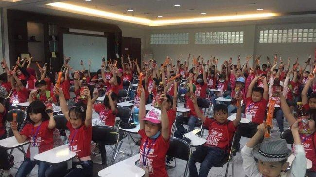 Metode Pembelajaran Berbasis Pengalaman Ajak Siswa Lebih Kreatif Lahirkan Ide