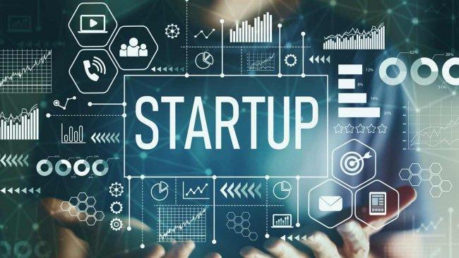Google Siapkan 50 Juta Dolar AS untuk Investasi di Perusahaan Startup Afrika