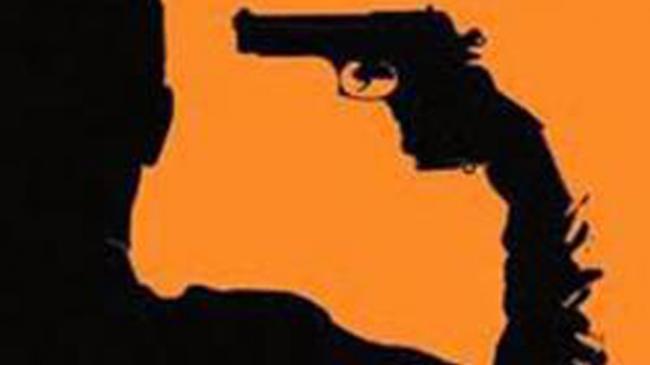 Jazuli Soal Anggota Brimob yang Bunuh Diri Terkait Penembakan Rumahnya