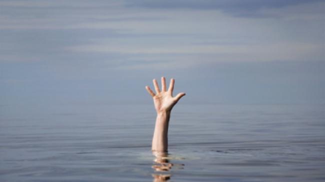 Mandi Bersama Teman di Sungai, Bocah 12 Tahun asal Ponorogo Tewas Tenggelam, Begini Kronologinya