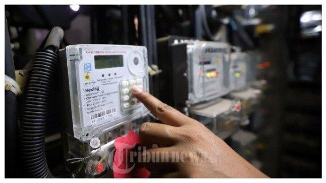 CARA Mengisi Token Listrik PLN Lewat ATM Bank Mandiri, BCA, BNI, Bank Bukopin, Bank NISP, dan BRI