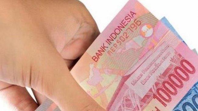 5 Fakta Arisan Fiktif di Jawa Tengah, Polisi Buru Penyelenggara hingga Penyebab Orang Tergiur
