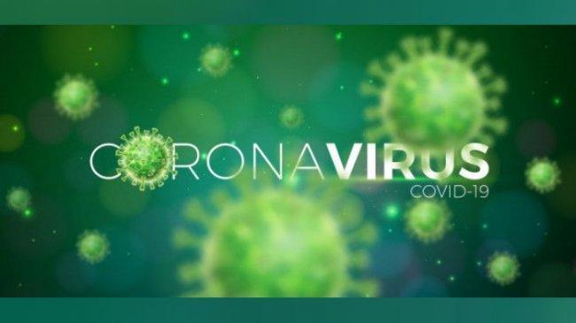 Soal Virus Corona Mu, Jubir Satgas Covid-19 RS UNS Solo: Apapun Variannya, Prokes Kuncinya