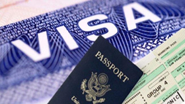 KBRI: WNI ke Maroko Harus Proses Visa di Kedutaan Besar Maroko Jakarta