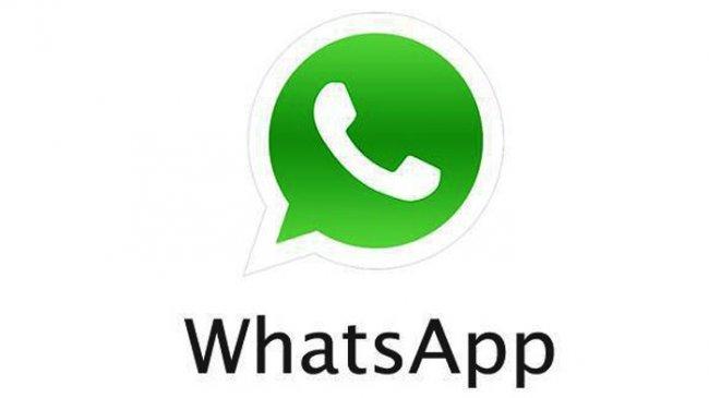 Ini Jenis Smartphone Android Maupun iOS yang Tak Bisa Akses WhatsApp Mulai 1 November 2021