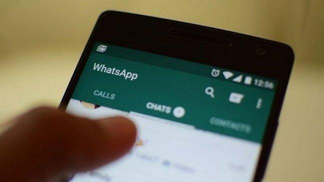 Daftar HP yang Tak Bisa Lagi Pakai WhatsApp per 1 November 2021, iPhone 6S Plus Termasuk