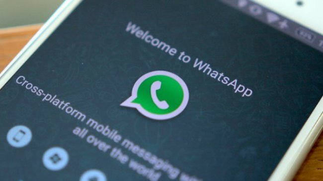 Daftar Smartphone yang Tak Bisa Akses WhatsApp pada 1 November 2021, serta Cara agar Chat Tetap Aman