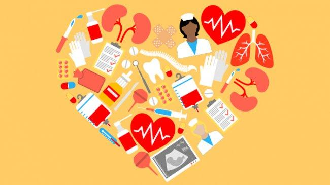 RAMALAN ZODIAK Kesehatan Hari Ini Kamis, 21 Oktober 2021: Leo Jaga Kesehatan, Capricorn Sakit Gigi