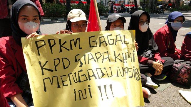 Kemenko PMK: Pemerintah Berupaya Mengintegrasikan DTKS untuk Penyaluran Bansos
