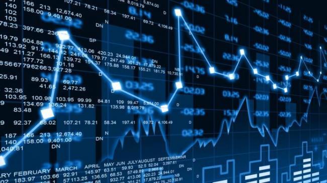 Transaksi di Pasar Saham Meningkat Signifikan, IHSG Naik 0,63 Persen Dalam Sepekan