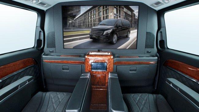 interior-mercedes-benz-vito.jpg