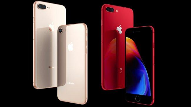 TERBARU, Berikut Daftar Harga iPhone Oktober 2021: Mulai dari iPhone 8 hingga iPhone 12 Pro Max